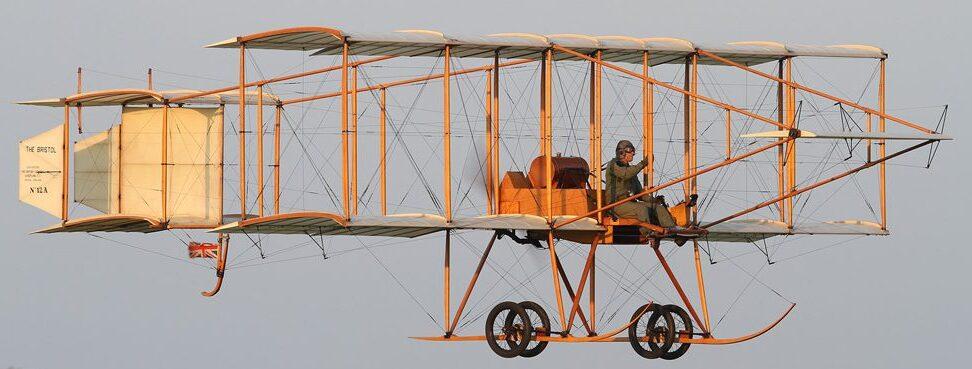 Bristol Aviation Medicals